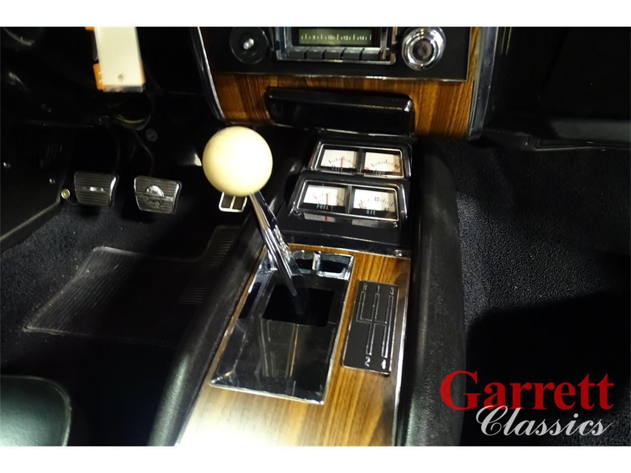 Large Picture of '68 Camaro SS - Q9C6