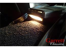 Picture of '68 Camaro SS - Q9C6