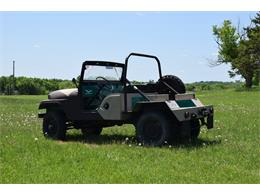 Picture of '62 Jeep - Q9CE