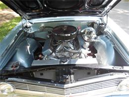 Picture of '65 Chevelle Malibu - Q9CH