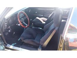 Picture of '68 Camaro - Q5R9