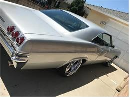 Picture of '65 Chevrolet Impala SS - Q9CI
