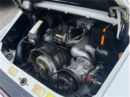 Picture of '89 911 - Q5EC