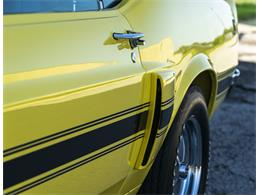 Picture of '69 GT500 - Q9DC