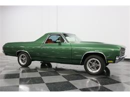 Picture of Classic 1970 El Camino located in Ft Worth Texas - $24,995.00 - Q9DT