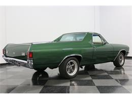 Picture of 1970 Chevrolet El Camino located in Texas - Q9DT