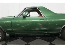 Picture of 1970 El Camino Offered by Streetside Classics - Dallas / Fort Worth - Q9DT