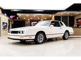 Picture of '88 Monte Carlo located in Michigan - $32,900.00 - Q9DY