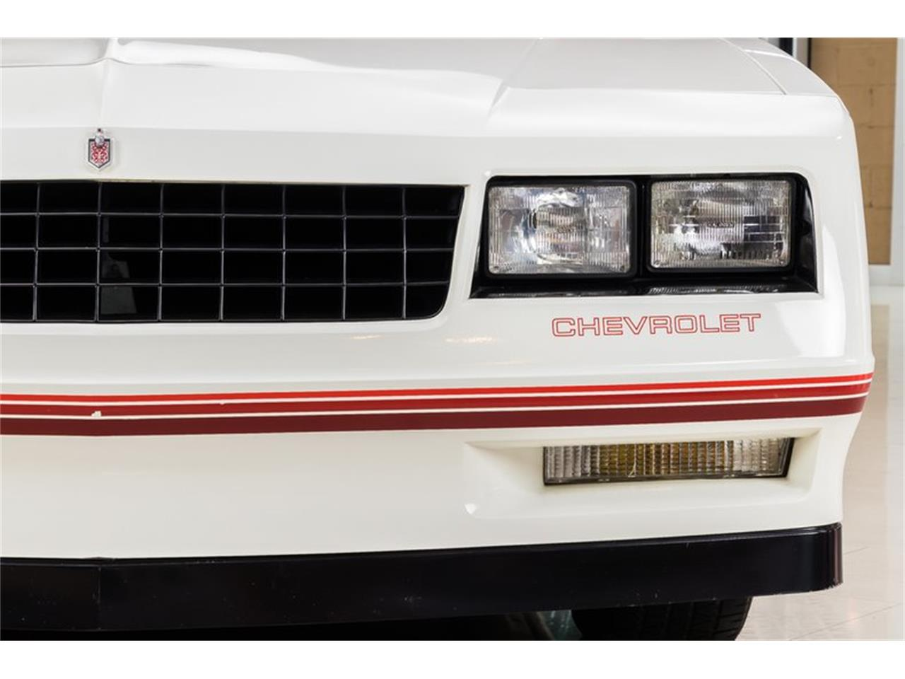 Large Picture of '88 Monte Carlo - $32,900.00 - Q9DY