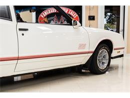 Picture of 1988 Monte Carlo located in Michigan - $32,900.00 - Q9DY