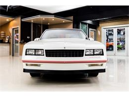 Picture of '88 Chevrolet Monte Carlo Offered by Vanguard Motor Sales - Q9DY