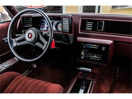 Picture of '88 Chevrolet Monte Carlo - Q9DY