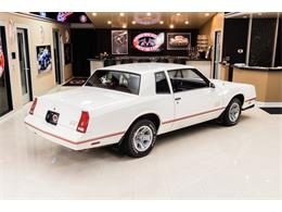 Picture of '88 Monte Carlo Offered by Vanguard Motor Sales - Q9DY