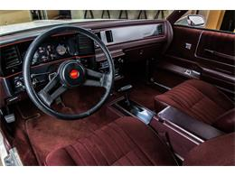 Picture of 1988 Chevrolet Monte Carlo located in Plymouth Michigan - $32,900.00 - Q9DY