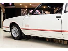 Picture of '88 Monte Carlo - $32,900.00 Offered by Vanguard Motor Sales - Q9DY