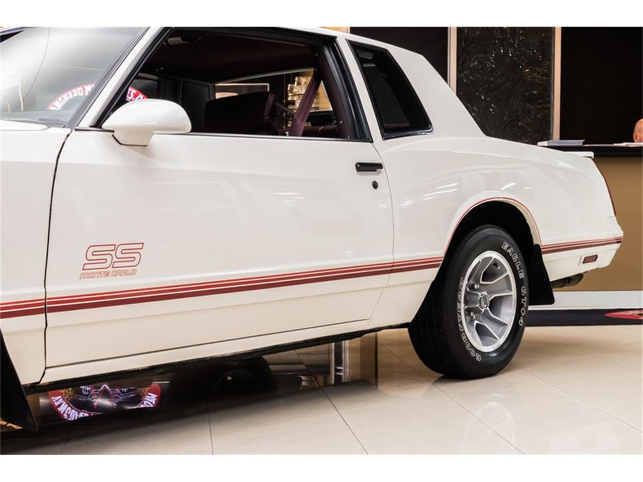 Large Picture of 1988 Chevrolet Monte Carlo - $32,900.00 - Q9DY