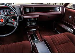 Picture of '88 Chevrolet Monte Carlo located in Plymouth Michigan - Q9DY