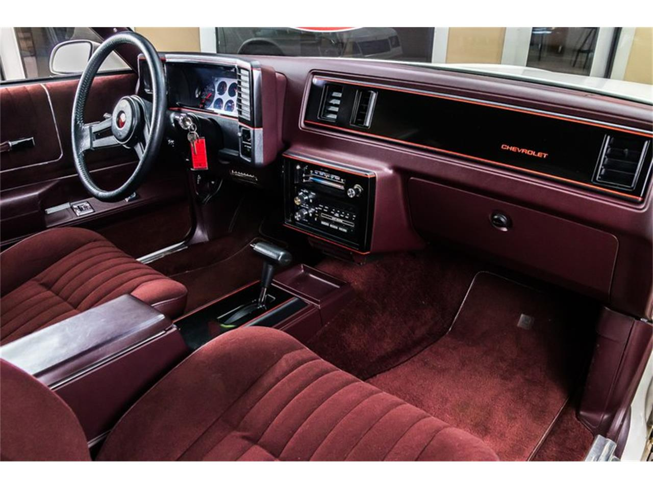 Large Picture of 1988 Monte Carlo - $32,900.00 Offered by Vanguard Motor Sales - Q9DY