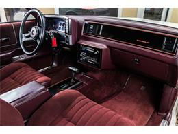 Picture of 1988 Chevrolet Monte Carlo located in Michigan Offered by Vanguard Motor Sales - Q9DY