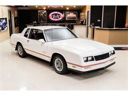 Picture of '88 Monte Carlo located in Plymouth Michigan - $32,900.00 Offered by Vanguard Motor Sales - Q9DY
