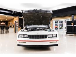 Picture of 1988 Monte Carlo located in Michigan Offered by Vanguard Motor Sales - Q9DY
