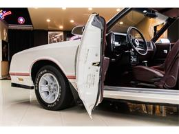 Picture of 1988 Chevrolet Monte Carlo Offered by Vanguard Motor Sales - Q9DY