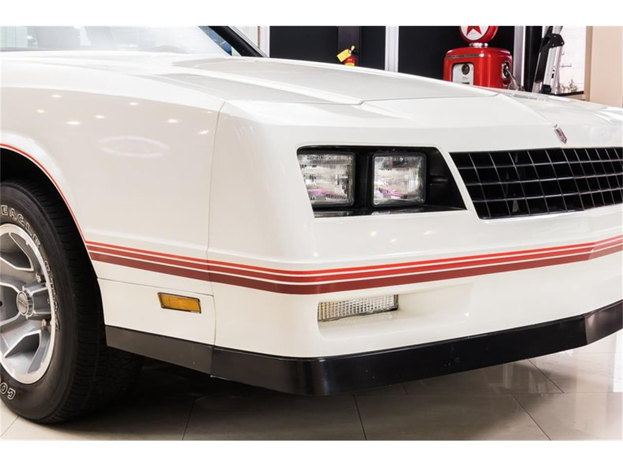 Large Picture of '88 Monte Carlo - $32,900.00 Offered by Vanguard Motor Sales - Q9DY