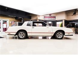Picture of '88 Chevrolet Monte Carlo - $32,900.00 - Q9DY