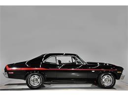 Picture of '71 Nova - Q9E5