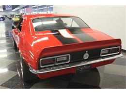 Picture of '68 Camaro - Q9EA