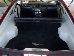 Picture of 1981 Mustang - Q5RH