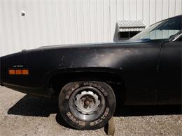 Picture of '71 Road Runner - Q5RI