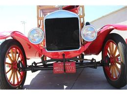 Picture of '22 Model T - Q9FC