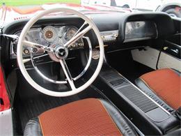 Picture of '59 Thunderbird - Q9G7