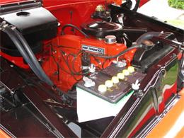 Picture of '65 C10 - Q5RN