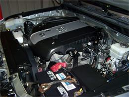 Picture of '07 FJ Cruiser - Q5RO