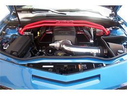 Picture of '13 Camaro - Q9H5