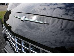 Picture of '02 Thunderbird - Q9HB