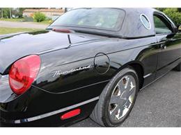 Picture of '02 Thunderbird - $22,750.00 - Q9HB