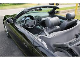 Picture of '02 Thunderbird located in Hilton New York - $22,750.00 - Q9HB