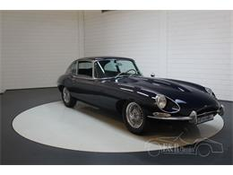 Picture of '68 E-Type - Q5RR