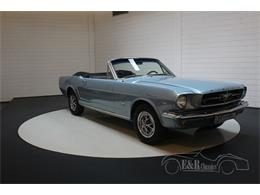 Picture of '65 Mustang - Q5RS