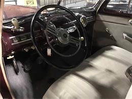 Picture of '48 Sedan - Q9HZ