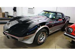 Picture of '78 Corvette - Q9I1