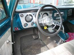 Picture of '70 C/K 10 - Q9I9