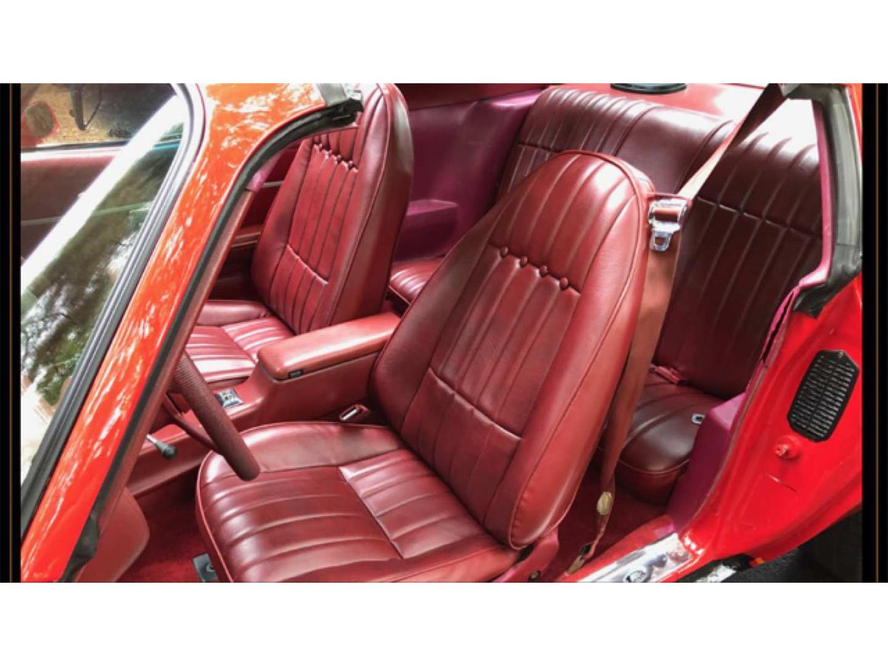 Large Picture of 1978 Chevrolet Camaro - Q9IB