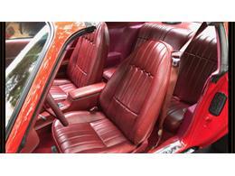 Picture of 1978 Chevrolet Camaro Auction Vehicle - Q9IB