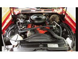 Picture of '78 Chevrolet Camaro - Q9IB