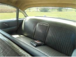 Picture of '56 Fleetwood - Q9IR