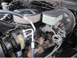 Picture of '84 K-10 - Q9IS